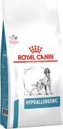 Royal Canin Hypoallergenic DR21 Canine Диета для собак при пищевой аллергии (7 кг)