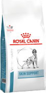 Royal Canin Skin Support, 7 кг.