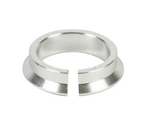 Антилюфт кольцо HIC/SCS