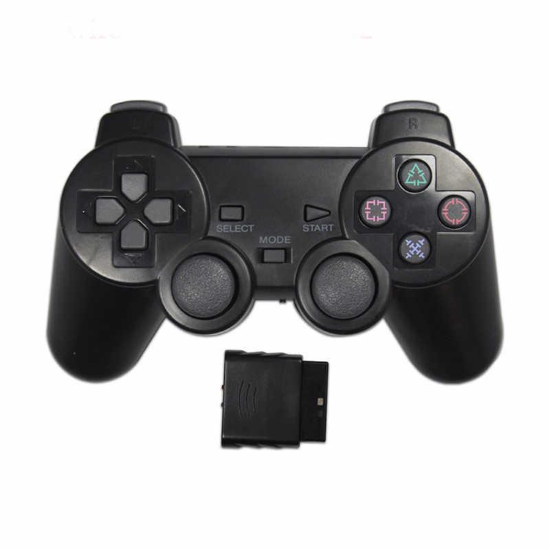 Беспроводной контроллер для PlayStation 3 Совместим с WIN /PS2/PS3/