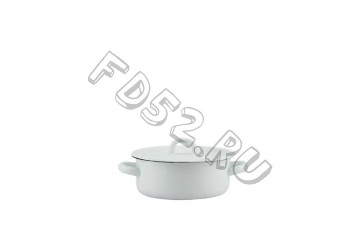 Кастрюля 1,5л 01-1608 (12) цилиндр