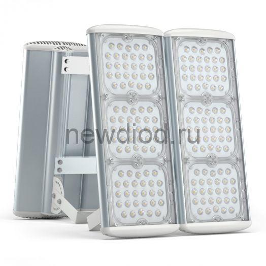Промышленный светодиодный светильник  LuxON UniLED LITE 240W, 28800лм, 5000К, 220VAC, IP65