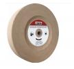 Абразивный шлифовальный круг для точильно-шлифовального станка JET JSSG-10 708042
