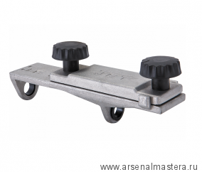 Приспособление для заточки ножей рубанков и столярного инструмента для точильно-шлифовального станка JET JSSG-8-M/10 708029