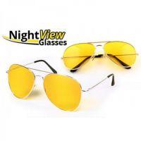 Очки ночного видения Night View Glasses (3)