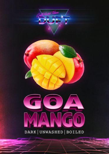 Duft Goa Mango
