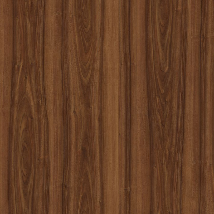 ЛХДФ 0729 PR;PE Орех PE 2800*2070*3,2 мм