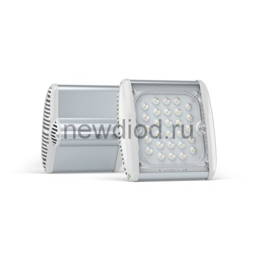 Промышленный светодиодный светильник LuxON UniLED LITE 40W-LUX, 6200лм, 5000К, 220VAC, IP65