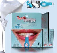 Средство для отбеливания зубов Teeth Cleaning Kit (8)