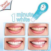 Средство для отбеливания зубов Teeth Cleaning Kit (3)