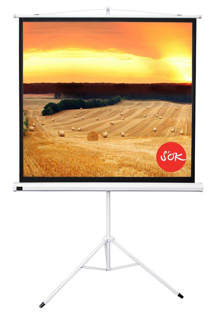 Экран S'OK SCPST-158x158