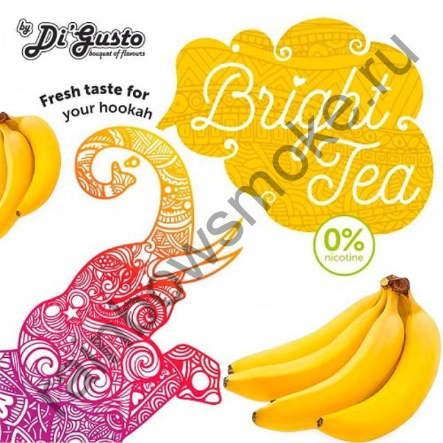 Смесь Bright Tea 50 гр - Банан