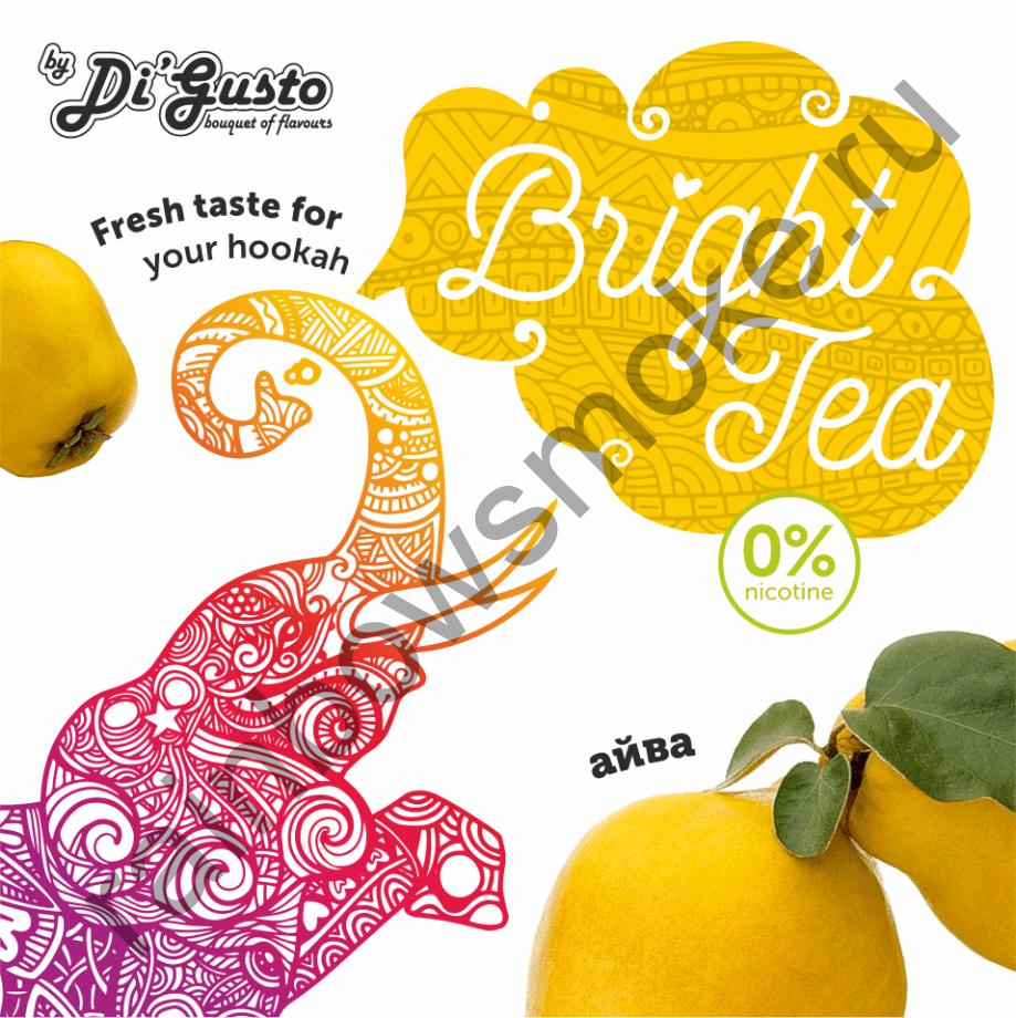 Смесь Bright Tea 50 гр - Айва