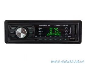 Aura AMH-110G