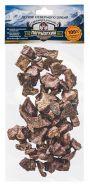 Погрызухин лакомство для собак Легкое оленя, 30г