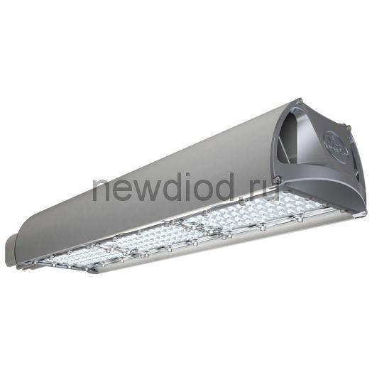 Уличный светильник TL-STREET 120 5К F1 W