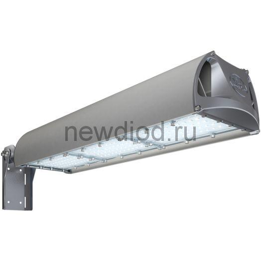 Уличный светильник TL-STREET 120 5К F2 D