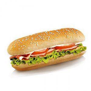 Сэндвич Субмарин