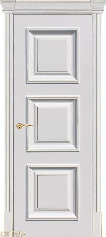 Дверь Ренессанс B1/3