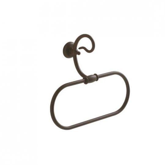 Globo Кольцо для полотенец Paestum PA046