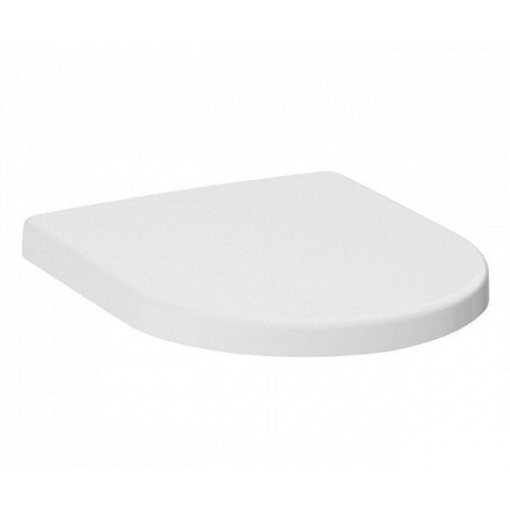 Крышка-сиденье для унитаза AM.PM C707855WH