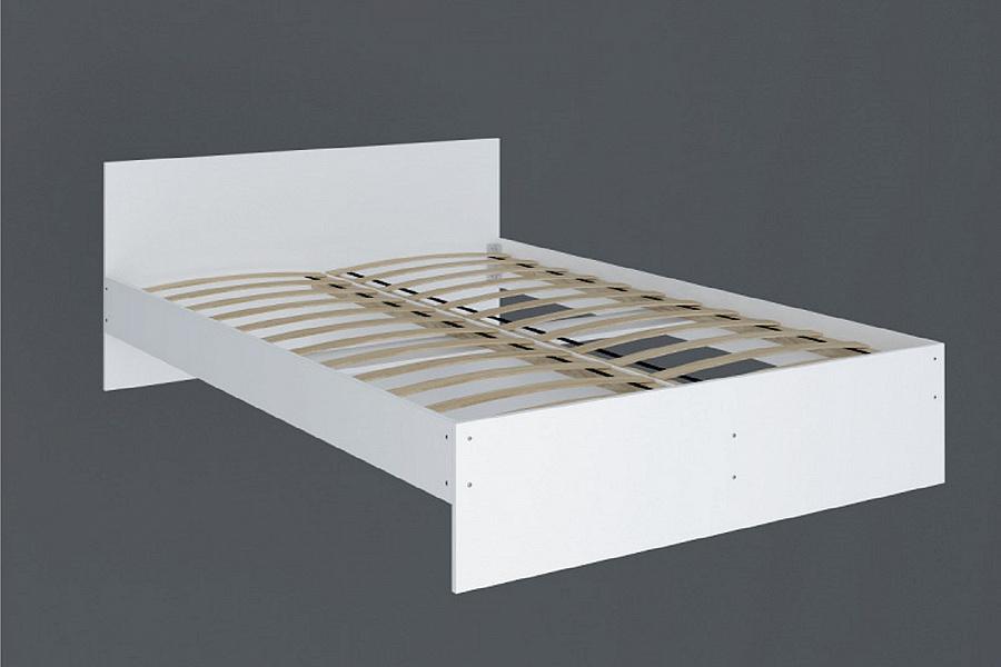 Осло Кровать от 1400 до 1600