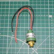Регулятор давления к компрессору 1211