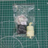Комплект расходных материалов для тех. обслуживания компрессора 1207
