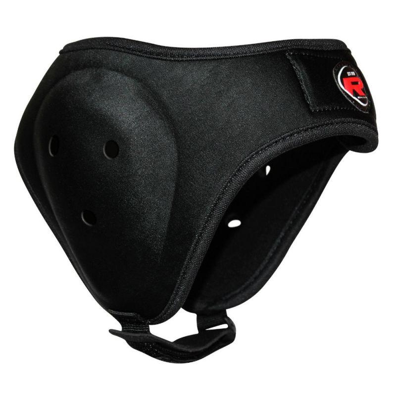 Борцовский шлем RDX Pro Ear Guards
