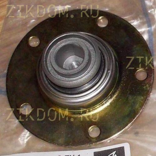 Суппорт барабана EBI070 стиральной машины Ardo