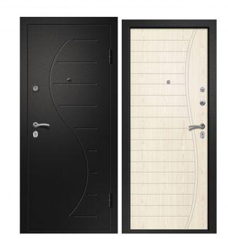 Входная дверь Аризона 210