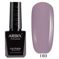 Arbix 180 Загадочная Леди Гель-Лак , 10 мл