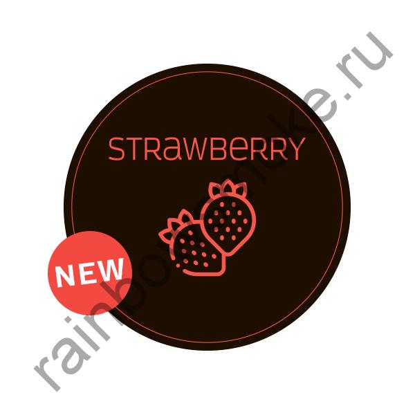 Twelve 100 гр - Strawberry (Клубника)