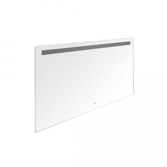 Globo BPS130 зеркало 130 х 70 см