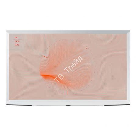 Телевизор Samsung QE43LS01TAU