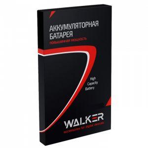 Аккумулятор Walker LG D380 L80/D722 G3S/H502 Magna/H522y G4c (BL-54SH)