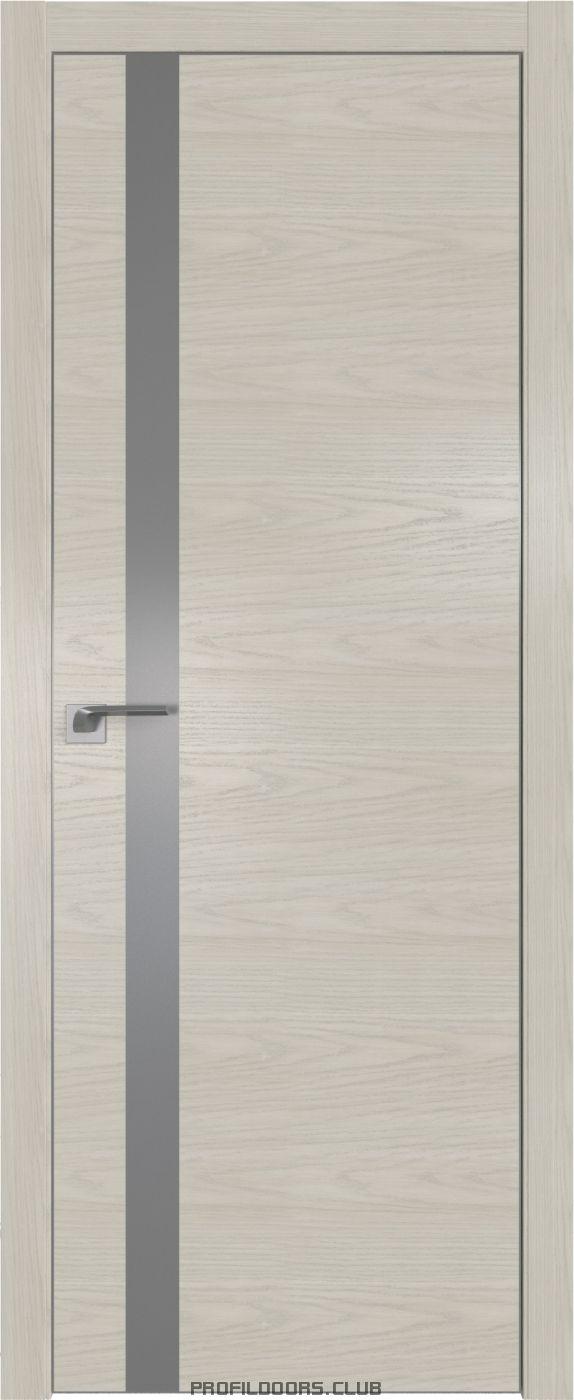 Profil Doors  6NK