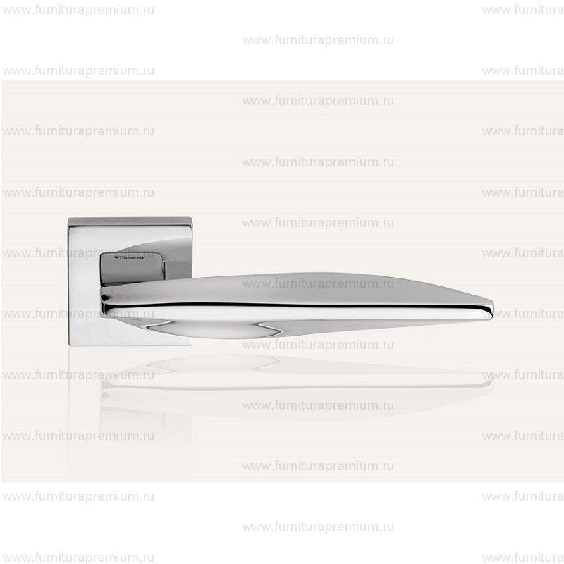Ручка Linea Cali Aqua 1440 RO 019