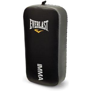 Макивара Everlast MMA PU Muay Thai, чёрная, артикул 7517