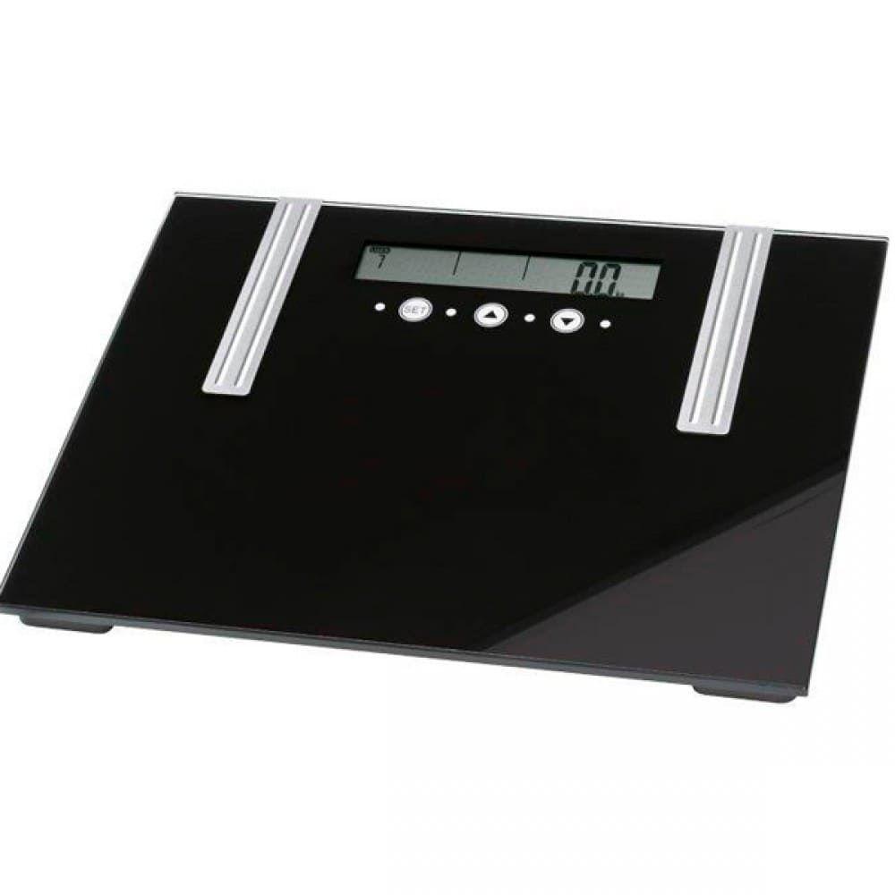 Напольные весы AEG PW 5571 FA Glas 6 in 1