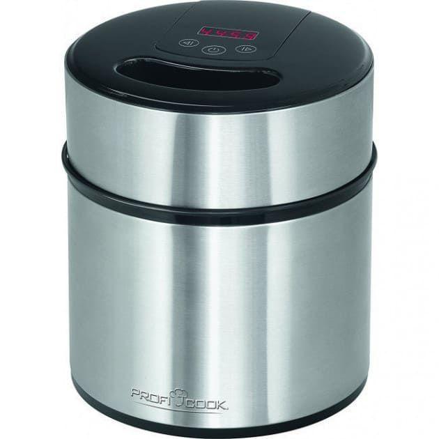 Мороженница Profi Cook PC-ICM 1140