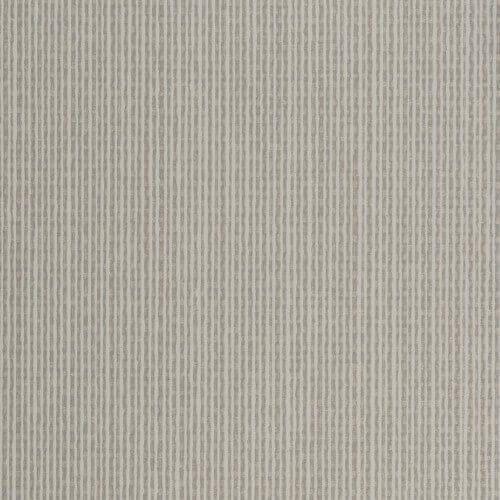 Стеклотканные обои ADFORS Novelio Nature серия Pure T8021 N цвет Almond