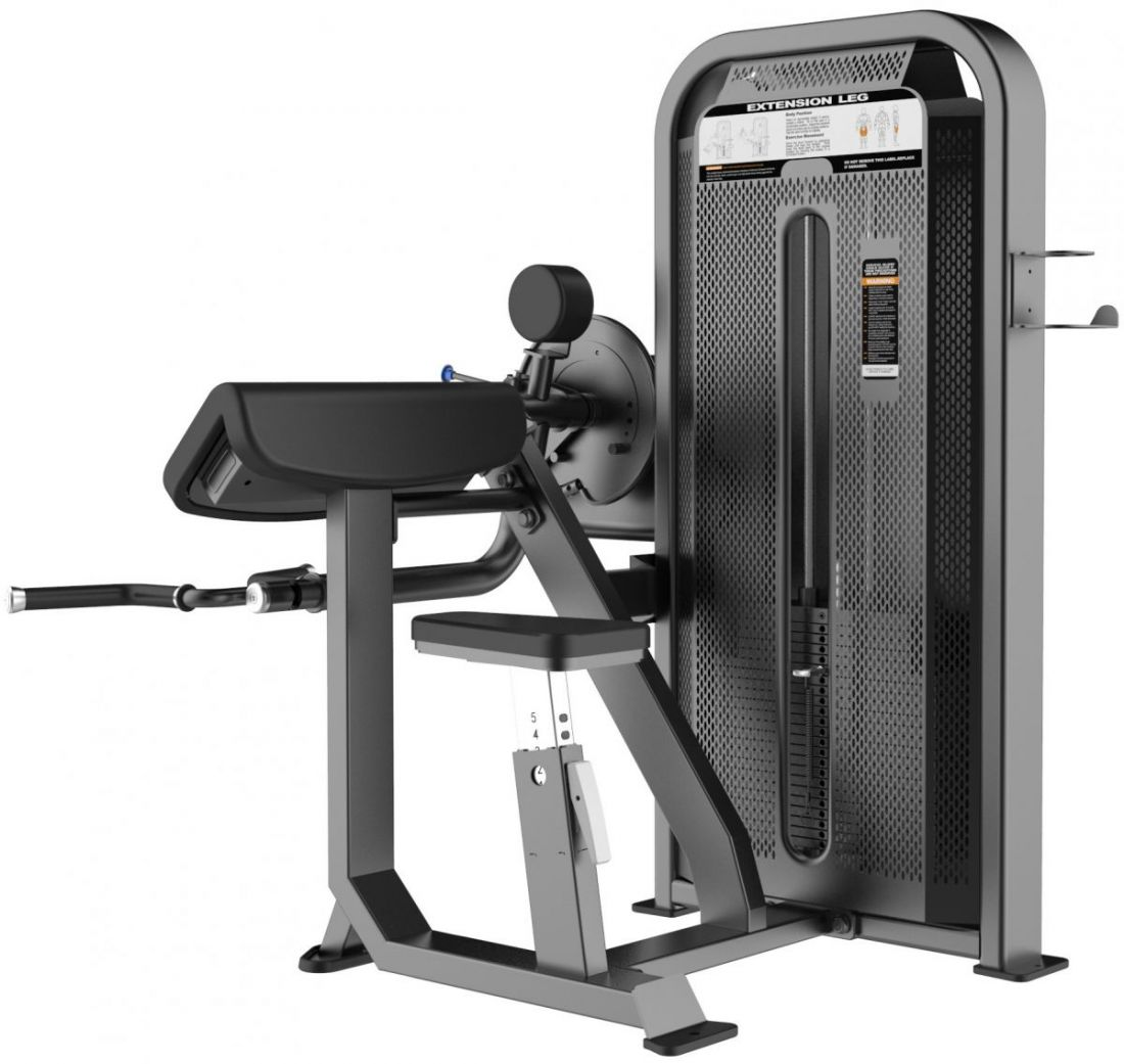 E-5087 Бицепс/Трицепс сидя Camber Curl &Triceps. Стек 65 кг.