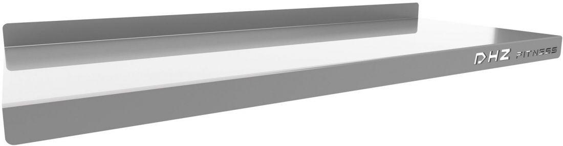 Полка для гирь DHZ-1100 модульной системы хранения