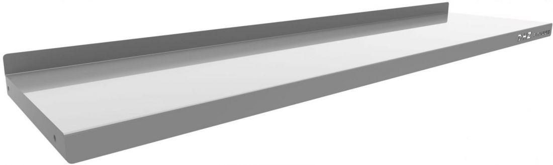 Полка для гирь DHZ-1800 модульной системы хранения