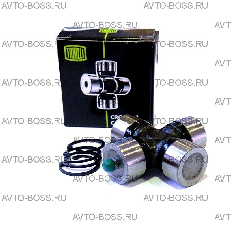 Крестовина рулевая для а/м МАЗ 103 (05-) (CC 908)
