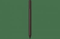 Pen (Burgundy)