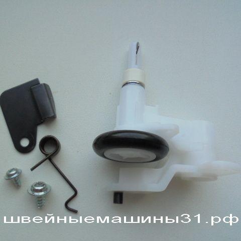 Моталка JUKI 12z      цена 500 руб.