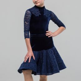 """Рейтинговое платье """"Мелани"""""""