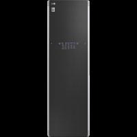 Паровой шкаф LG S5BB